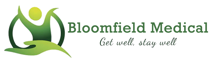 Bloomfield Medical Clinic